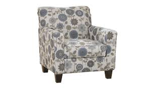 Livingroom Accent Chairs Furniture Cool Living Room Furniture Design With Decorative