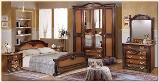 meubles chambre chambre è coucher meubles vente magnifique chambre è coucher