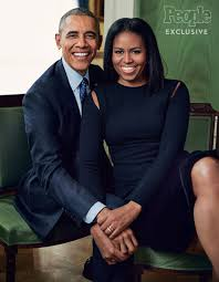 Obama First Family by African Sweetheart President Barack Obama U0026 First Lady Michelle