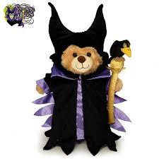 Halloween Costume Maleficent 25 Disney Villain Costumes Ideas Disney