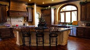 triangular kitchen island beautiful kitchen triangle shaped island ideas different at ilashome