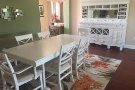 used furniture for sale the villages fl