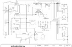 wiring diagram sistem ac mobil wiring diagram