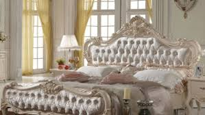 High End Bedroom Furniture Manufacturers High End Bedroom Furniture Hyundai Card Music