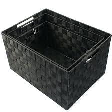 korb badezimmer badezimmer aufbewahrung korbe aufbewahrung badezimmer korb mit