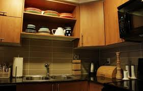 intriguing pictures kitchen remodel prices favorite kitchen