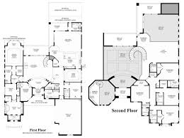 Windermere Luxury Homes by Master Bathroom Floor Plans With Walk In Shower Excellent Toll