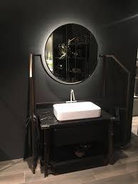 Carrara Marble Floor Tile Bathroom Black Marble Shower Marble Tile Floor White Carrara