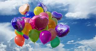 metallic balloons metallic balloons can knock out power lines news online