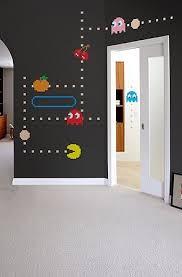 Gamer Home Decor Best 25 Video Game Decor Ideas On Pinterest Gaming Rooms Boys