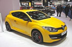 download 2014 renault megane rs oumma city com