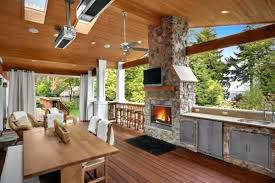 outdoor kitchen ideas on a budget outdoor kitchen ideas on a budget outdoor kitchen with patio outdoor