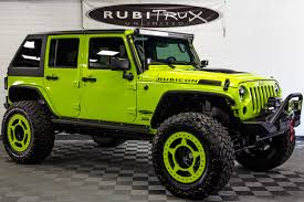 cheap jeep for sale free jeep wrangler for sale on jeep wrangler on cars design ideas
