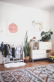 living room best living room arrangements for long narrow rooms