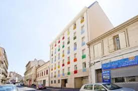 chambre etudiant marseille les estudines castellane logement étudiant marseille 6ème