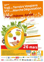 chambre agriculture 22 chambre agriculture 22 100 images chambre agriculture 28 100