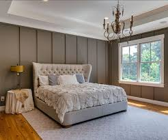 Fabric Sleigh Bed Master Bedroom Decorating Ideas With Sleigh Bed Sleigh Bed