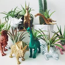 Green Desk Accessories by Dinosaur Desk Accessories Popsugar Smart Living
