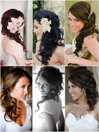 how to do side hairstyles for wedding wonderful photos of wedding hairstyles to the side elite wedding looks