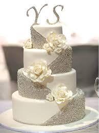 unique wedding cakes unique wedding cake designs 2013 theme ideas for your cakes cake
