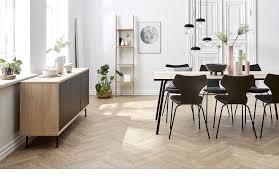 idesign furniture iddesign home