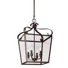 lantern pendant lights lighting the home depot