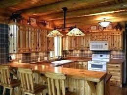 log cabin kitchen ideas small cabin kitchens small cabin kitchen ideas log cabin kitchens