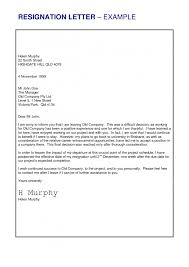 cover letter real estate resignation letter real estate