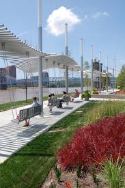 Riverwalk Map A Guide To Cincinnati Walks Walk This Way