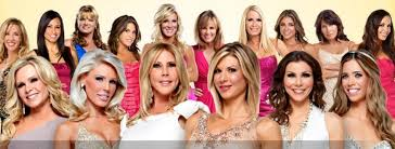 real housewives of orange county u2013 100th episode lynn u0027s place
