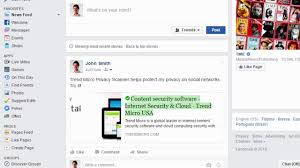 premium security support welcome to support home and home