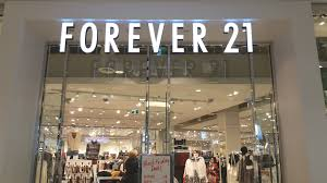 forever 21 black friday fashion black friday shopping haul u2022 little miss mama