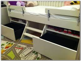 of the best ikea kids bed hacks from around the web