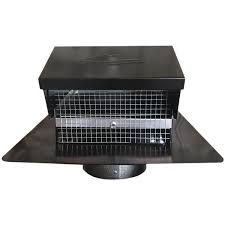 best 25 roof vent cap ideas on pinterest house fan lighting