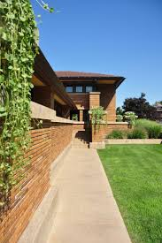 Frank Lloyd Wright Prairie Style by 139 Best The Prairie Images On Pinterest Prairie