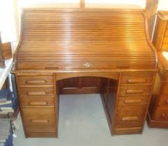 solid oak roll top desk exclusive idea oak roll top desk value solid golden 3041 for sale