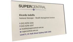 Embossed Business Cards Sydney Standard Business Card Printing 48 Hours Service Sydney