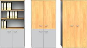 cabinets marvelous wood storage cabinets for home storage