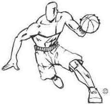 basketball tattoos designs 2010 tattoo designs