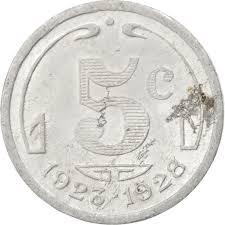 chambre de commerce perigueux 85839 périgueux chambre de commerce 5 centimes 1923 1928 elie