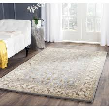 4x6 Kitchen Rug 63 Best Safavieh Traditional Rugs Images On Pinterest