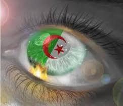 انا الجزائر ....فمن انت ؟؟؟؟؟؟؟؟؟؟    Images?q=tbn:ANd9GcQDEwwxXkAbzTc1TTqrfMRIeAzh7pIBNwh4ZxsdWZEFocPzE6kYEQ