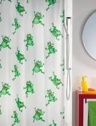 home bathroom spirella bathroom waterproof peva shower curtain