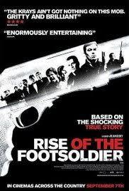 Hit The Floor Qartulad - rise of the footsoldier 2007 imdb