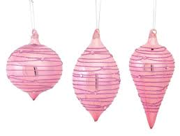 81 best pink images on ornaments