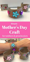 139 best holiday mother u0027s day images on pinterest mothers day