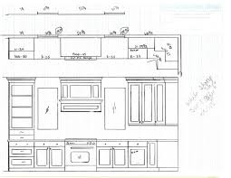 ideas for wooden cabinet design kitchen sets layout archicad