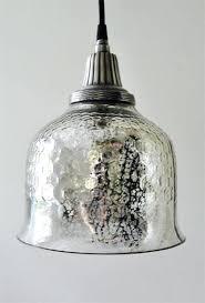 silver pendant light shade new silver pendant light shade how to spray paint a pendant lights