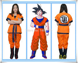 wizard costume child popular kid goku costume buy cheap kid goku costume lots from