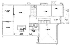 metricon home floor plans view topic our metricon merricks 38 u2022 home renovation u0026 building